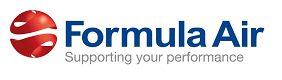 formula-air